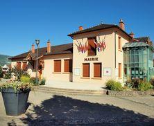 Ravalement de façade Bouvesse-Quirieu