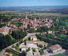 Ravalement de façade Chazay-d'Azergues