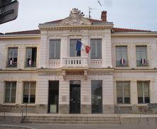 Ravalement de façade Irigny