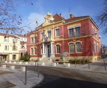 Ravalement de façade Pierre-Bénite