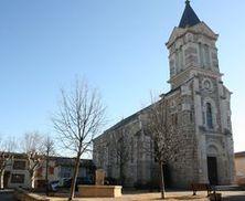 Ravalement de façade Saint-Jean-de-Touslas