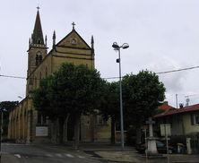 Ravalement de façade Saint-Laurent-de-Mure