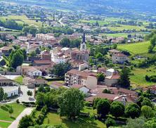 Ravalement de façade Saint Romain le Puy