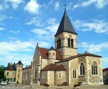 Ravalement de façade Villars-les-Dombes