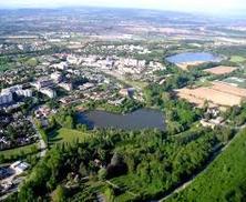villefontaine