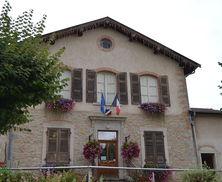 Ravalement de façade Villette-sur-Ain
