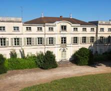 Ravalement de façade Saint-Maurice-de-Rémens