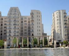 Ravalement de façade Villeurbanne
