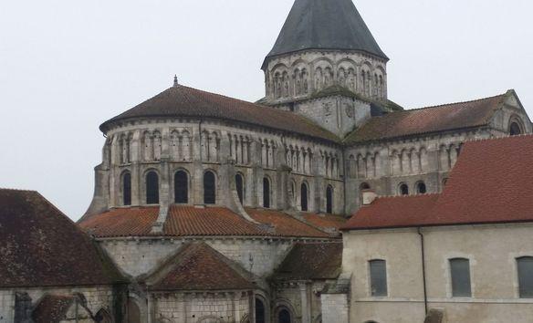 Ravalement de façade Le Charpenet