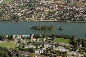 Ravalement de façade Albigny-sur-Saône