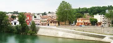 Ravalement de façade Fontaines-sur-Saône