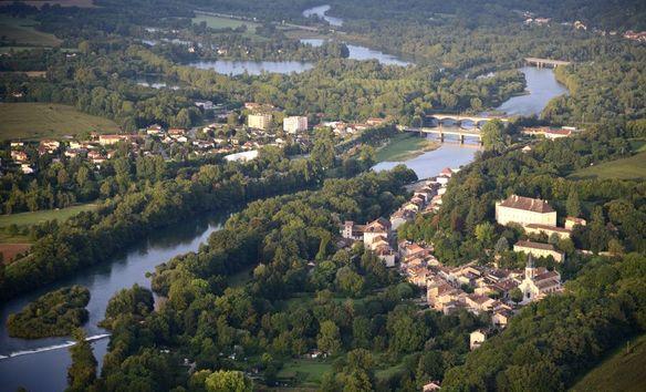 Ravalement de façade Pont-d'Ain