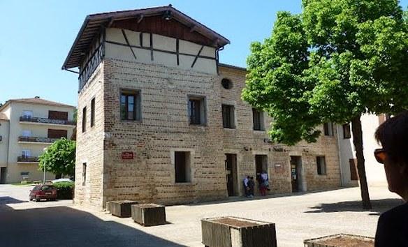 Ravalement de façade Ronzuel