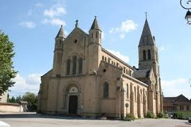 Ravalement de façade Saint-André-le-Gaz