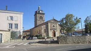 Ravalement de façade Saint-Genis-les-Ollières