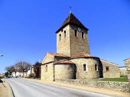 Ravalement de façade Saint-Maurice-de-Gourdans